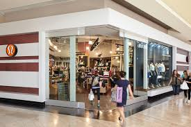 ross park mall black friday hours ross park mall 1000 ross park mall dr pittsburgh pa shopping