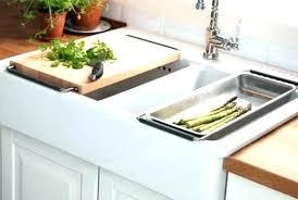 lavabo cuisine ikea lavabo cuisine ikea nouvelle cuisine ikea bodbyn gris metod