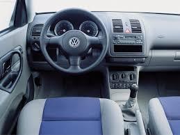 volkswagen harlequin interior volkswagen polo 1999 pictures information u0026 specs