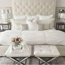 Modern Glamour Home Design Iii Stylish Modern Glam Bedroom Within Bedroom Modern Glam