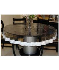 Online Shopping For Dining Table Cover Table Covers Buy Table Covers Online At Best Prices In India On
