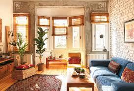 turkish interior design turkish modern