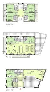ski chalet house plans chalet ski chalets book ski chalets direct with owners