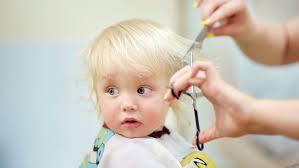 couper cheveux garã on tondeuse j ai testé pour vous couper les cheveux de bébé magicmaman
