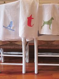 kitchen towel craft ideas 91 best towels diy images on crafts kitchen and