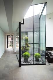232 best home architecture images on pinterest architecture