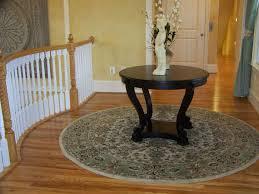 Installing Prefinished Hardwood Floors Prefinished Hardwood Floors Vs Unfinished Wood Floors Dc Md Va