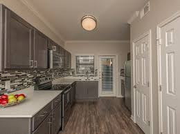 2 bedroom apartments in plano tx 2 bedroom apartments in plano tx 75093 best apartment of all time