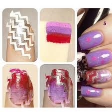 online buy wholesale french nail designs from china french nail