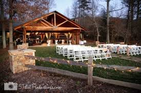 wedding venues in ga 15 epic spots to get married in that ll your guests away