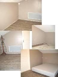 chambre bébé couleur taupe peinture beige chambre decoration chambre taupe beige visuel 2