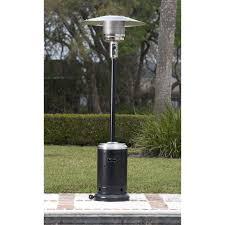 halogen patio heater fire sense patio heater reviews