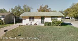 2 Bedroom Houses For Rent In San Angelo Tx Houses For Rent In San Angelo Tx Hotpads