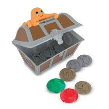 doug underwater treasure hunt game from melissa u0026 doug pool supplies