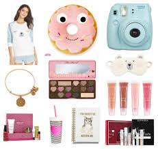good christmas gifts for mom christmas christmas gifts best gift ideas for teens ashley