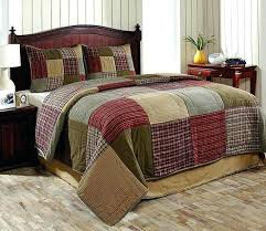 Red And Brown Bedroom Mattmills Me U2013 Personalize Your Bedroom With Cool Duvet Covers