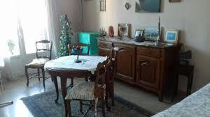 chambre à louer marseille location chambre marseille entre particuliers