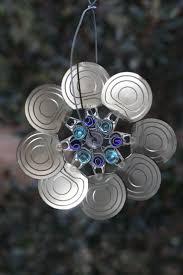 best 25 wind spinners ideas on sun catcher the