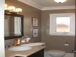 painted bathroom ideas bedroom decorating ideas taupe wall color taupe bathroom