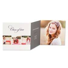 graduation announcements year by year collage pear tree