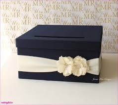 unique gift cards unique gift card box wedding fascinating wedding gifts