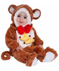 puppy halloween costume for kids monkey baby animal costume toddler halloween costumes