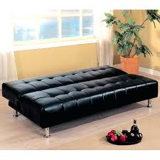 used sofa bed for sale near me couch bed for sale s hley sofa buy cheap uratex philippines ikea