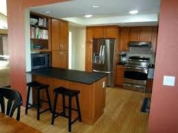 level house split level house kitchen remodel homehub co