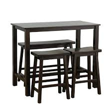 Rectangular Bistro Table Bistro Table And Chairs Easy Pieces Outdoor Bistro Table And Chair