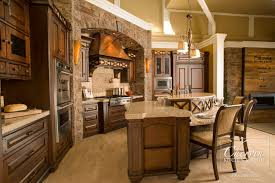 world kitchen design ideas world kitchen designs cool world kitchen cabinets home