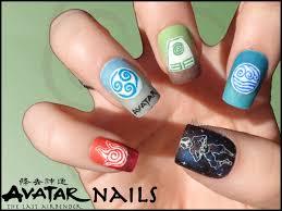 nail art application gallery nail art designs