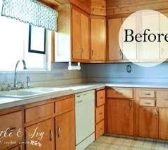 installing granite countertops on existing cabinets installing granite countertops on existing cabinets concrete