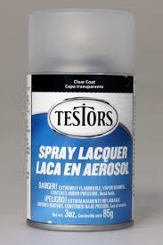 mail hobby exporter com documents testor testor paints testor