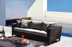 Condo Patio Furniture Toronto Luxury Patio Furniture Toronto 28 Images Cabana Coast Outdoor