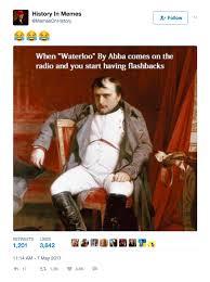 Historical Memes - 31 funny historical memes gallery ebaum s world