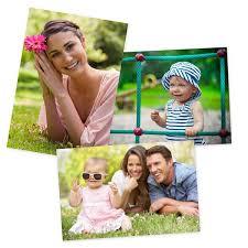 photo album for 5x7 prints order 5x7 prints online 5x7 photos ritzpix