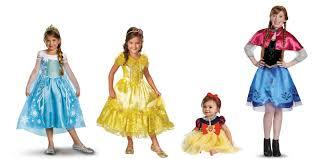 Elsa Halloween Costumes Kids Halloween Costume Ideas Kids 2016 Halloween Costumes