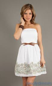 100 country white lace dress 119 dresses images cute