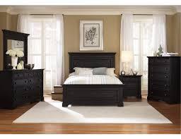 painting dark bedroom furniture modern decoration dark furniture
