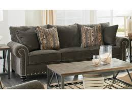 Craigslist Reno Furniture by Furniture Stores In Jackson Msdesign Design