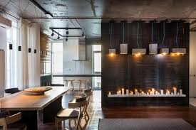 ambiance cuisine projets de renovation trcv jpg