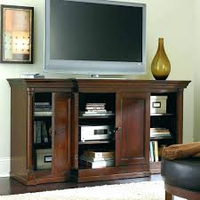 Unit Tv Tv Stand Furniture Design Full Size Of Bedroombed Tv Unit 52