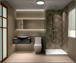 fabulous bathroom small spaces designs pertaining to home decor