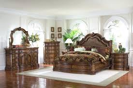 cheap king bedroom sets for sale king bedroom furniture sets artrio info