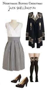 White Christmas Outfit Ideas by 50 Vintage Halloween Costume Ideas