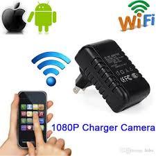 t harger horloge de bureau acheter wifi ip éra mur chargeur caché éra adaptateur