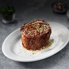 ruth s chris steak house restaurant ga