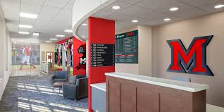 miami university interior design interior decorating ideas best