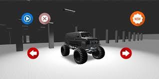 3d police monster truck trucks monster truck 3d android apps on google play
