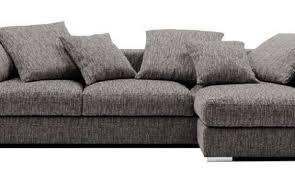 Modern Sofa Design For Living Room Furniture Nova Series By - Modern sofa chair designs